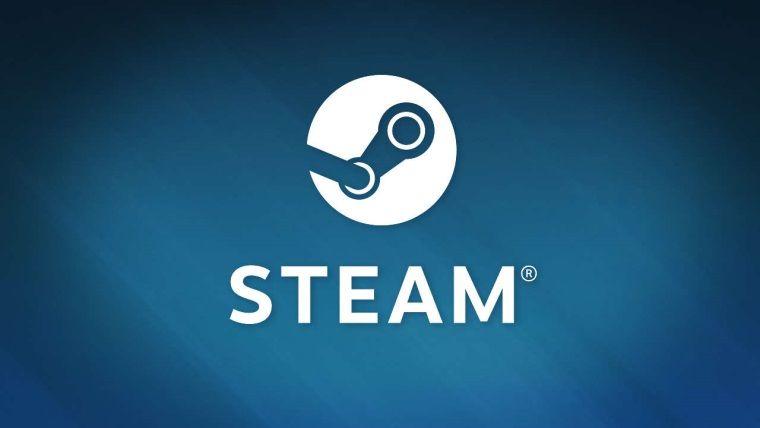 Taşınabilir Steam konsolu yapım aşamasındaymış