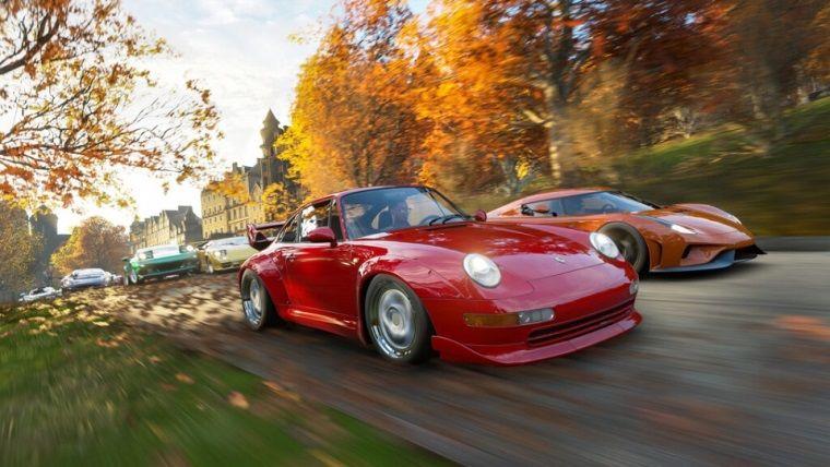 Steam Yaz İndirimi'nde 100 TL ve altı 20 oyun önerisi