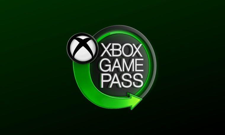 Ascent'ın DLSS versiyonu yakında Game Passe de gelebilir