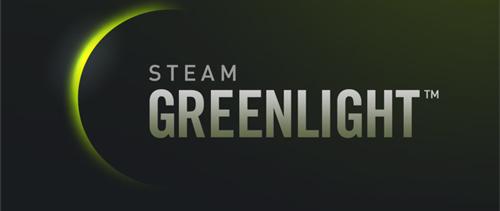 Steam Greenlight'ın 1. yaşına özel indirimler