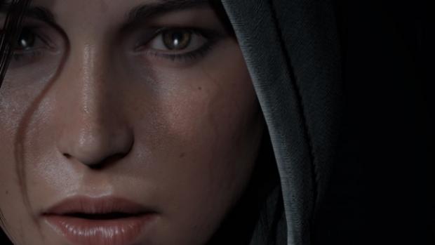 Rise of the Tomb Raider ve XCOM 2'nin PC satışları 1 milyonu aştı!