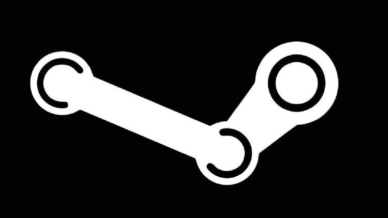 Steam Direct ile birlikte 1000 oyun markete eklendi