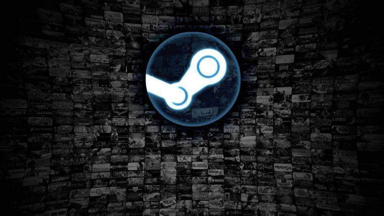 Steam, yeni bir rekor daha kırdı