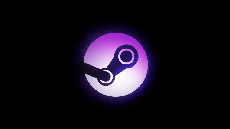 Steam için yeni bir rekor daha geldi
