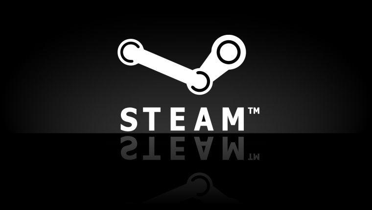 2017 yılında Steam'de en çok kâr eden oyun hangisi?