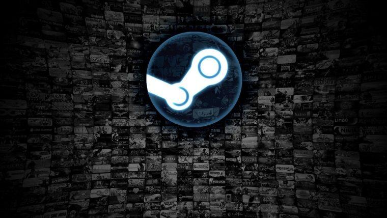 Bir sonraki Steam indirimleri ne zaman?