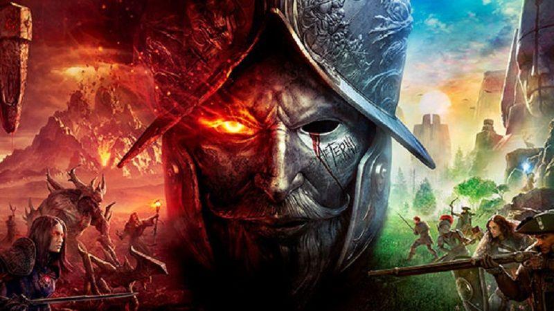 Steam'de geçtiğimiz hafta en çok satan oyunlar (27 Eylül - 3 Ekim)