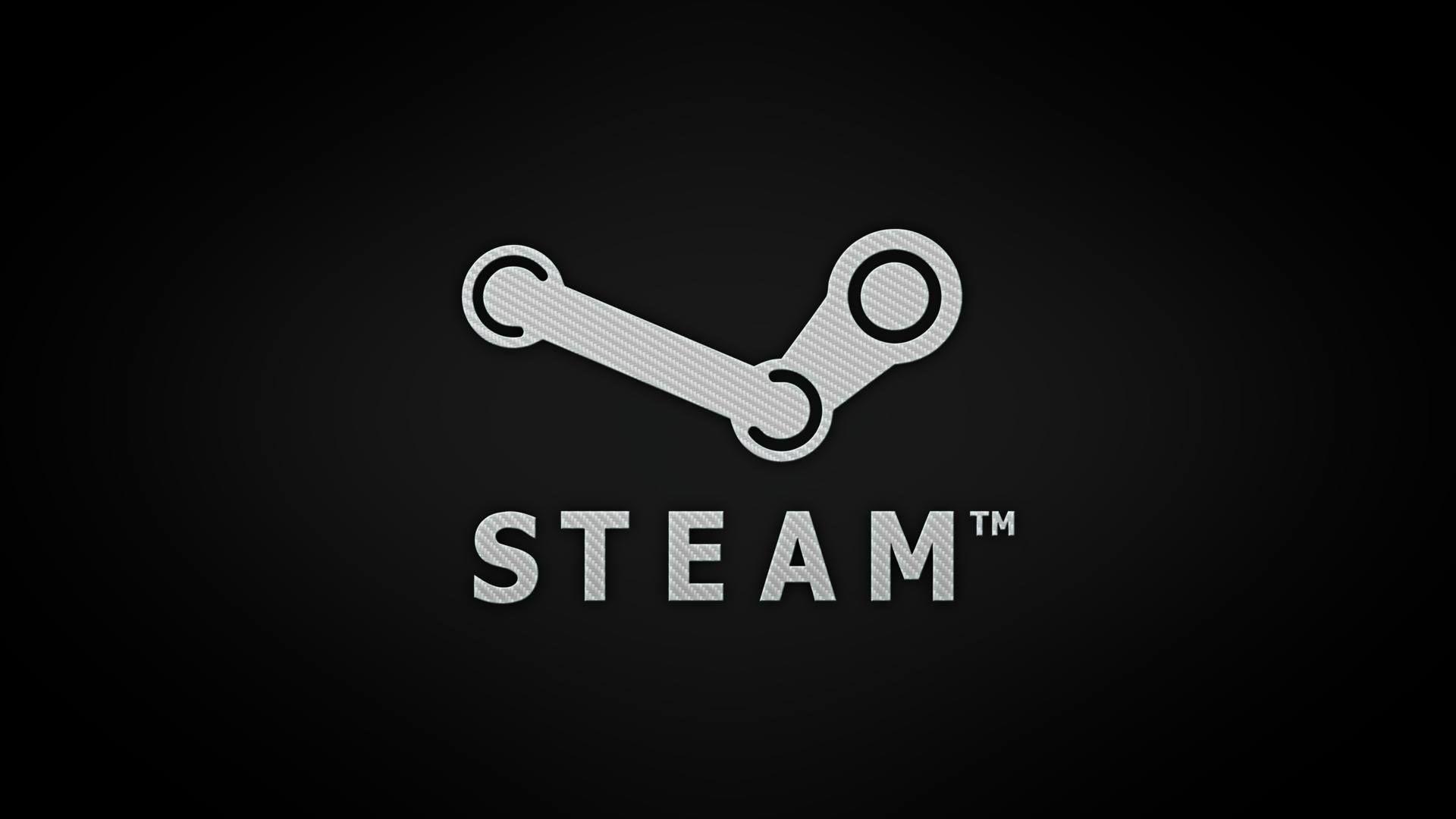 Steam 2020 Yaz İndirimleri ne zaman başlayacak?