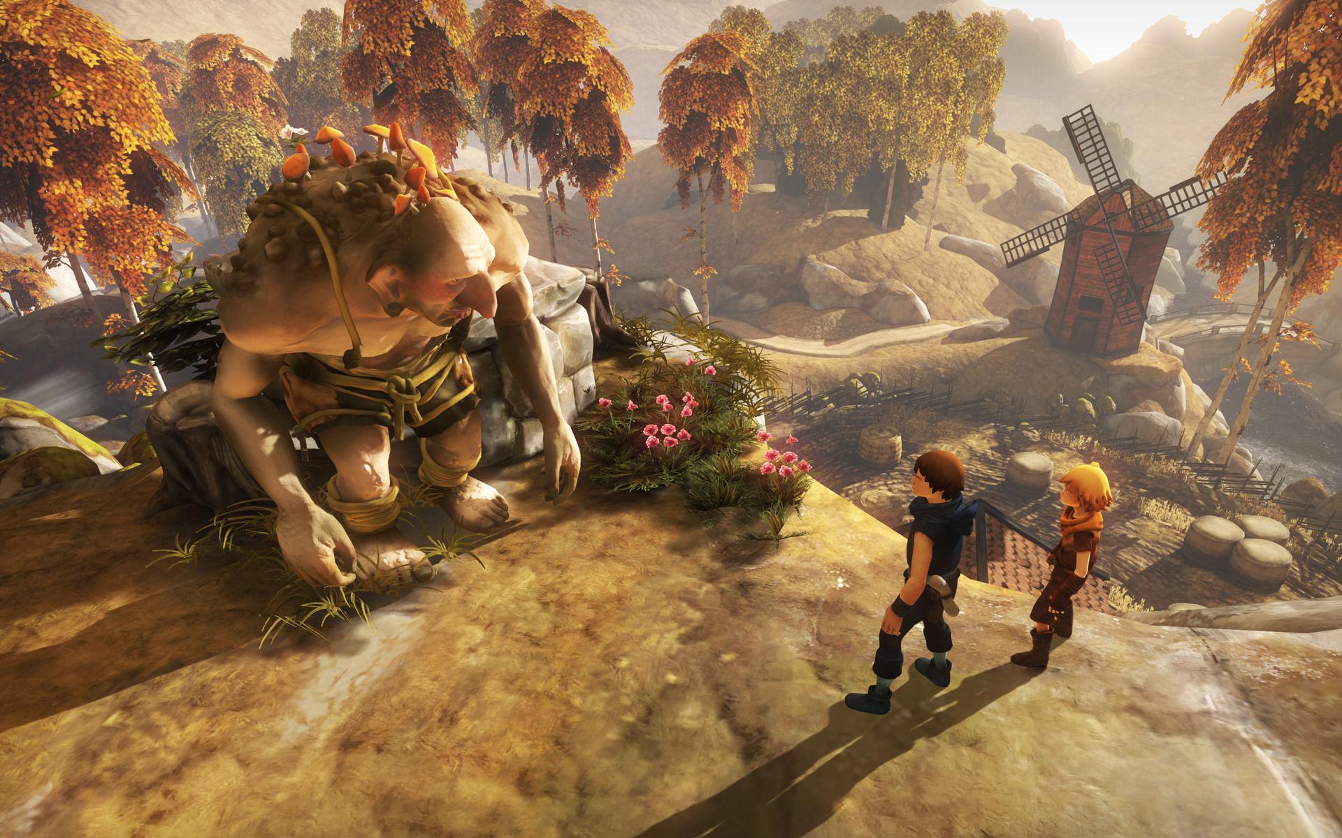 505 Games oyunları Steam indirimlerinde