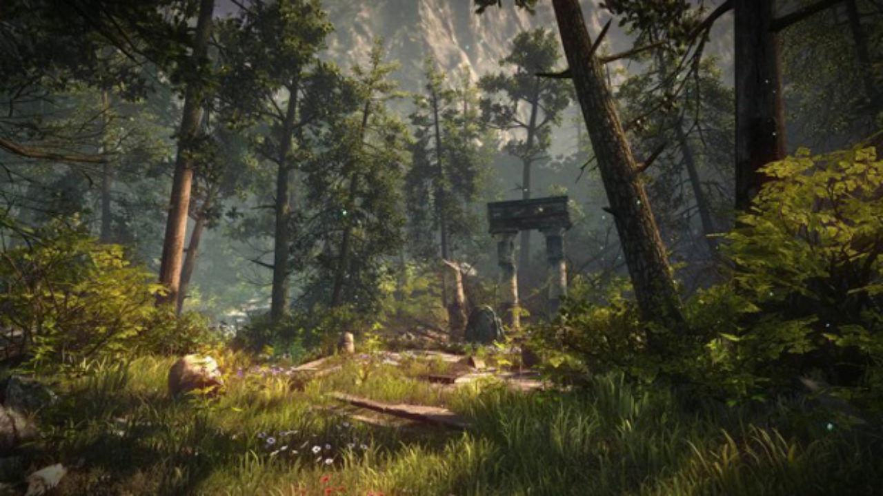 Steam Sonbahar indirimleri sırasında kaçmayacak oyunlar!
