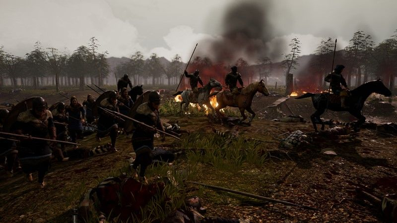 Steam Yaz İndirimleri 20 TL ve altı 10 oyun önerisi