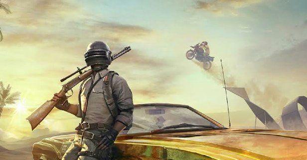 Steam'de geçen hafta en çok satılan oyunlar açıklandı