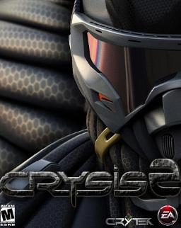 Crysis 2'nin çıkış tarihi belli oldu