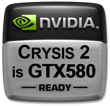 Crysis 2 gecikecek iddiası