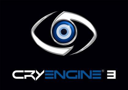 Crysis 2 hakkında kısa kısa - Bölüm 1