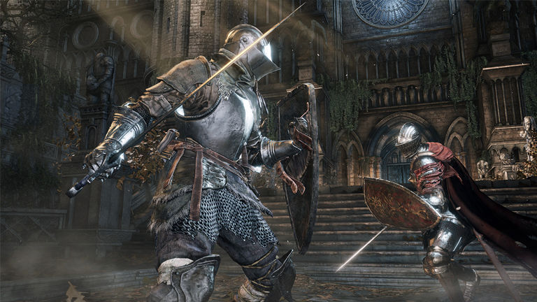 En iyi PlayStation 4 oyunları listesi