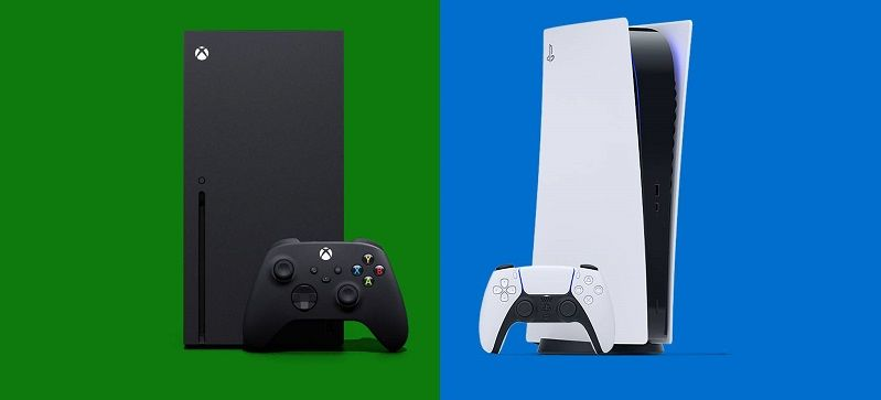 The history of digital game consoles - Part 2