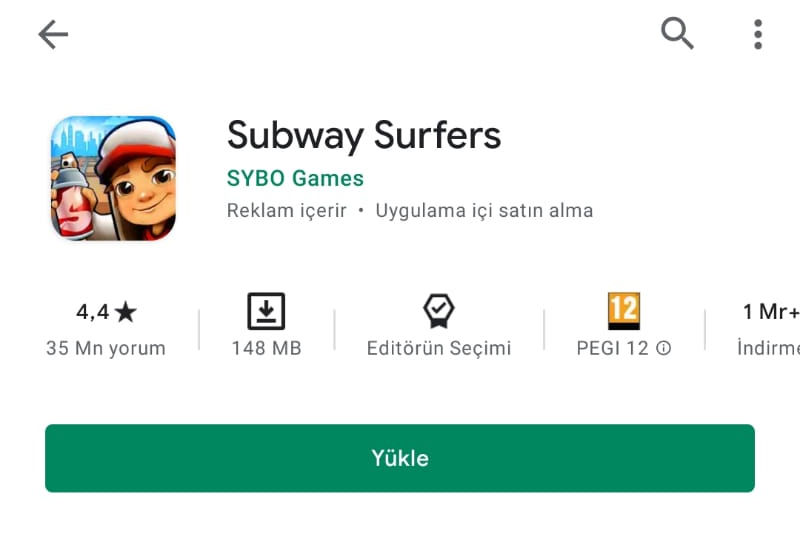 How to install a game?  Does it have a schedule?