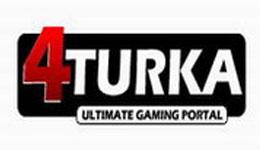 4Turka.com test yayınına başladı