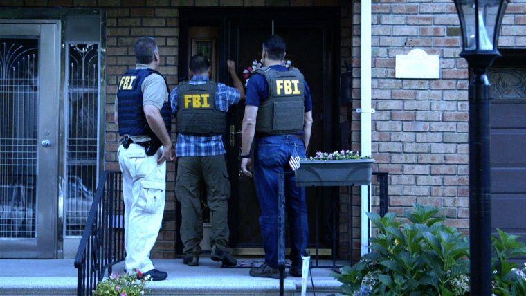 EVO 2018'de silahlı saldırı tehdidi FBI'ı harekete geçirdi