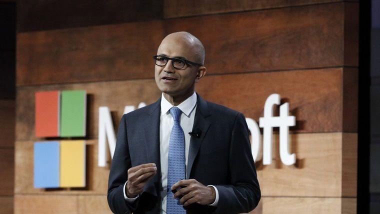 Microsoft: 2020 yılında dünya üzerinde 2 milyar oyuncu olacak