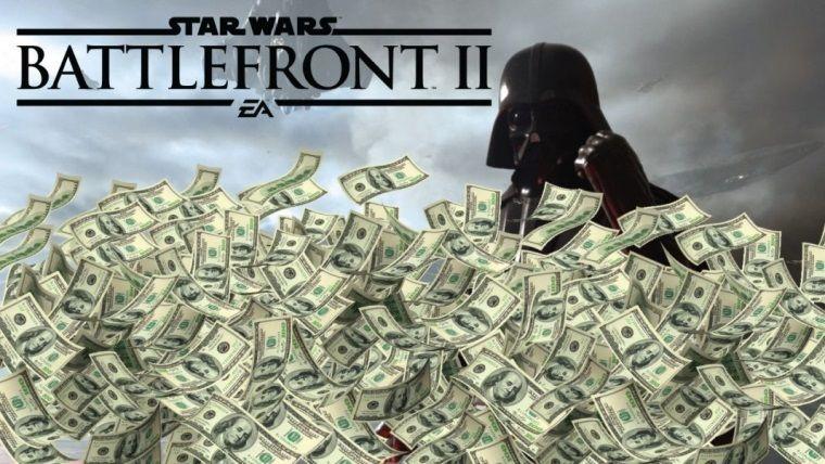 Tutkunu olduğumuz video oyunlarda mikro ödemelerin hegemonyası