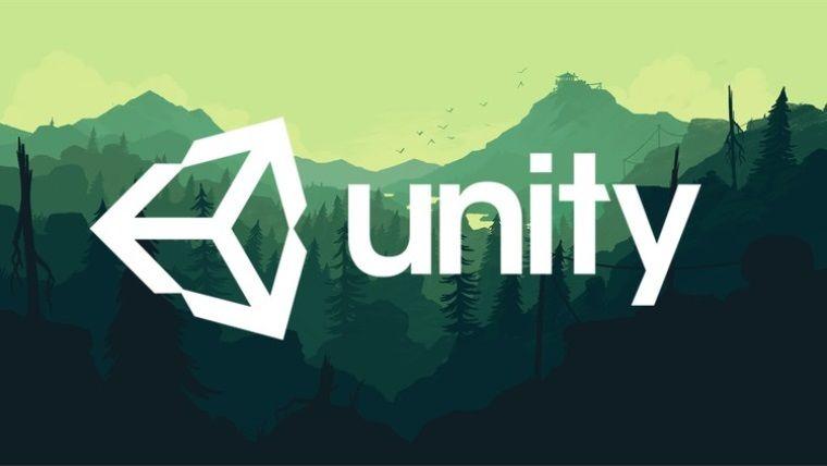 Sertifikalı bir Unity geliştiricisi olmak için kayıtlar başladı