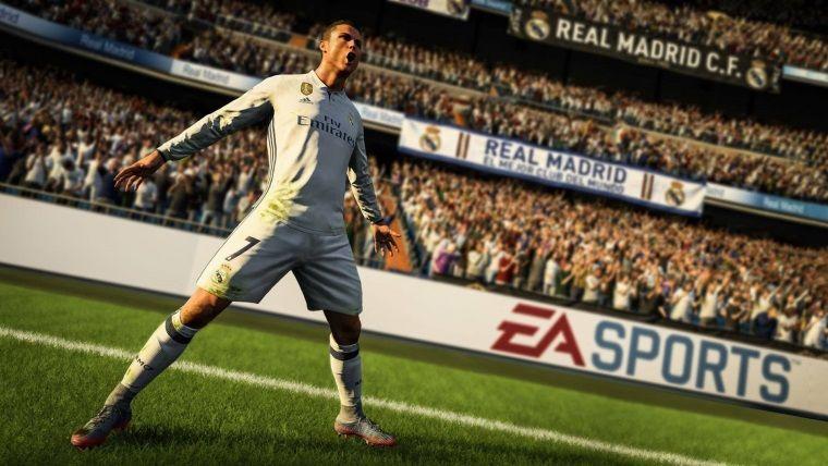 Geçtiğimiz haftanın en çok satan video oyunları açıklandı