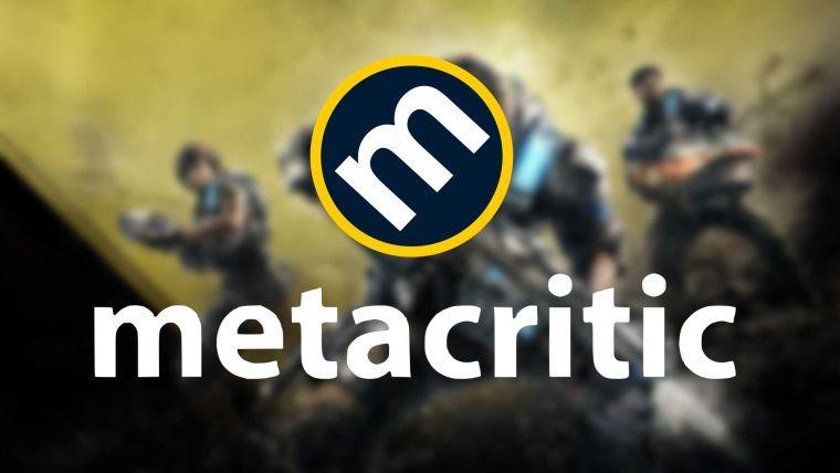 2019 yılında Metacritic'te en iyi puan almış oyunlar belli oldu