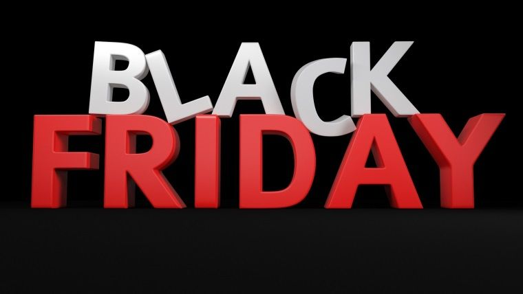 Black Friday indirimlerinde en çok satan oyun hangisi oldu?
