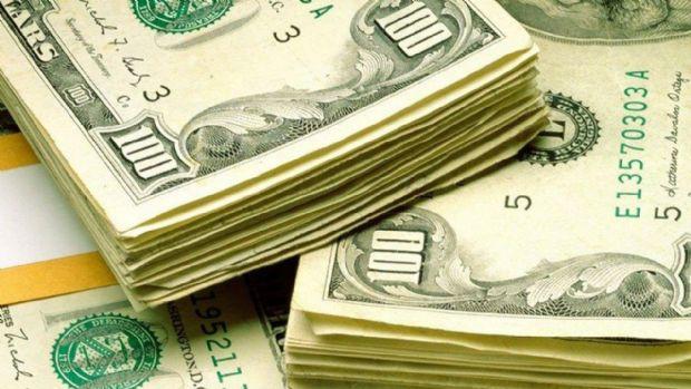 Amerika'daki dijital oyun sektörü 1 milyar doları aştı!
