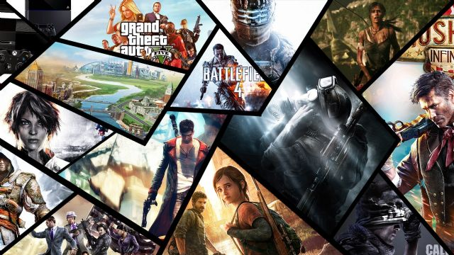 çok satan oyunlar listesi ile ilgili görsel sonucu