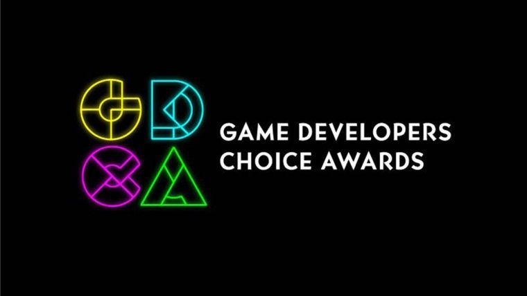 Game Developers Choice Awards adayları belli oldu