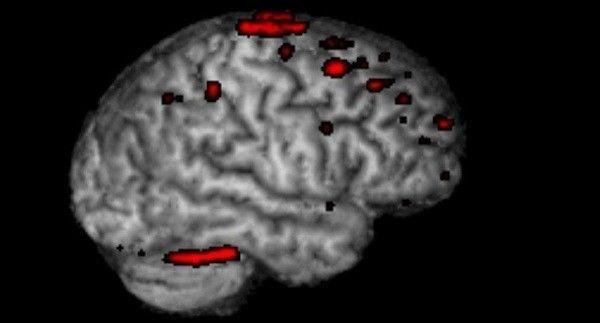 Uzun süre oyun oynadığımızda, beynimiz nasıl etkileniyor?
