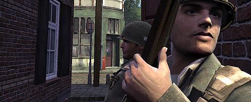 Yeni Brothers in Arms oyunu duyuruldu