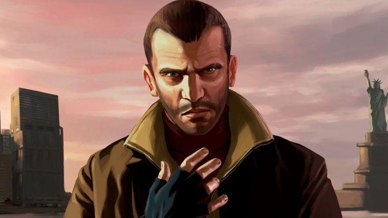 GTA 4'ün neden Steam'den kaldırıldığı ortaya çıktı