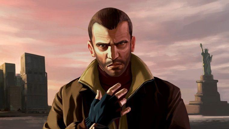 GTA IV yeniden Steam platformuna geliyor