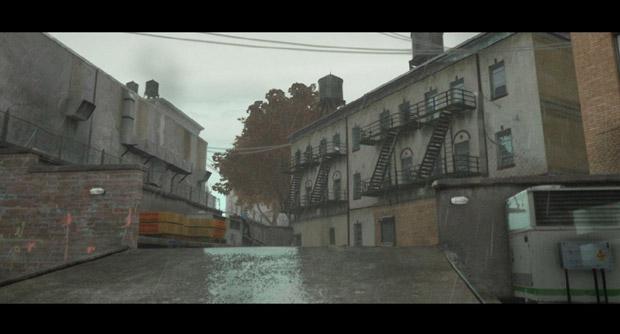GTA IV'ün grafiklerini muhteşem yapan iCEnhancer modu güncelleniyor