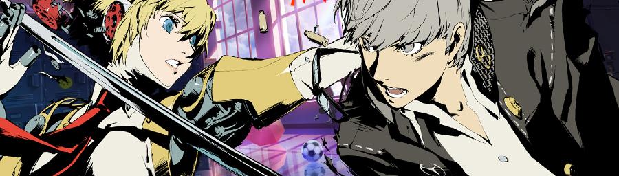 Persona 4'ün PS3 versiyonu ne zaman geliyor?