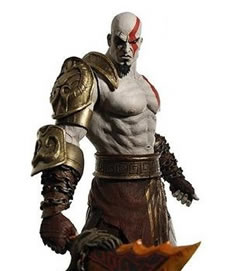 God of War 3, kaç milyon sattı?