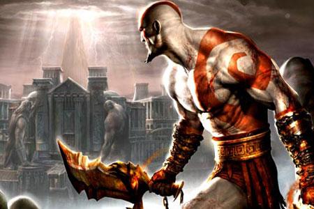 God of War 3, Türkiye'de kaç sattı?