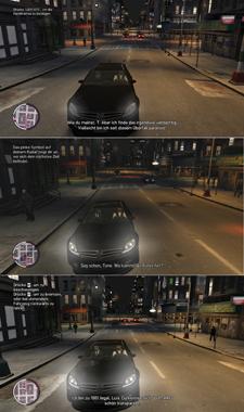 GTA PC, konsollara fark atıyor