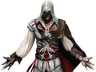 Yeni Assassin's Creed, herkesi şaşırtacak