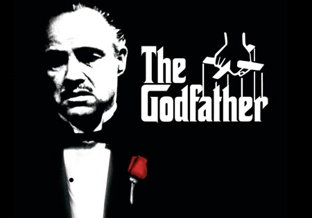 1 - Yeni bir The Godfather m� geliyor ?