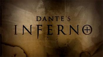 Dante sonunda PSP'de!