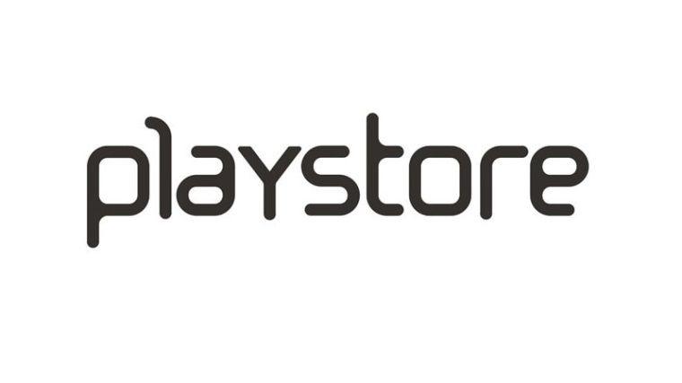 Playstore'da geçtiğimiz hafta en çok hangi oyunlar satıldı?