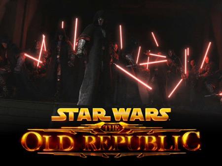 The Old Republic bugünden itibaren bedava