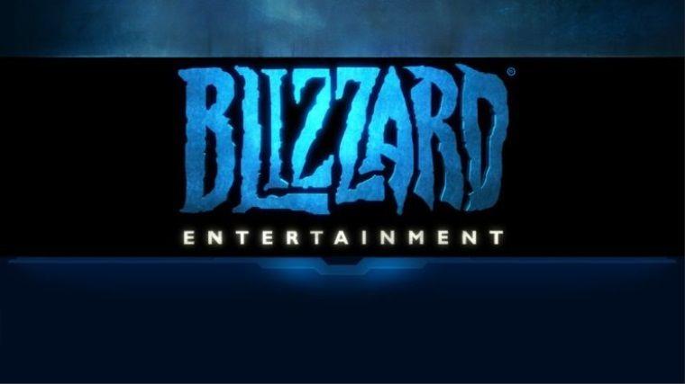 Blizzard, daha önce hiç çalışmadığı bir tür üzerinde çalışıyor
