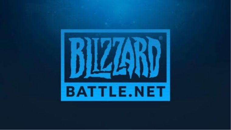 Blizzard son üç yılda %29 oranında oyuncu kaybetmiş