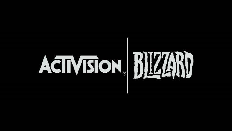 Activision Blizzard ağır cinsel taciz iddiası ile suçlanıyor